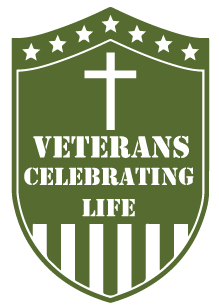 Veterans Celebrating Life
